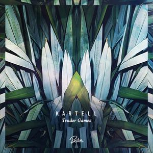 Kartell - All I Have