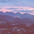Favela - Future Visions