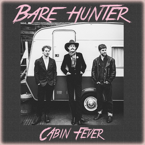 Bare Hunter - What are We Fighting For??
