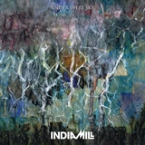 India Mill - Under Every Sky