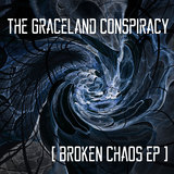 The Graceland Conspiracy - Into Pieces