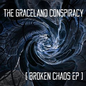 The Graceland Conspiracy - My My My