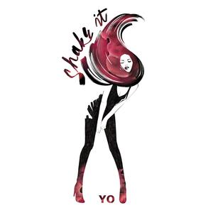 Yo - Shake It