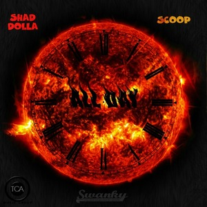 Scoop - All Day ft Shad Dolla [Radio Edit]