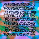Flyying Colours - Flyying Colours