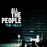 All The People - All The People - The Hills