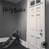 Scoop - Holy Water