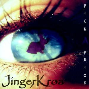 JingerKroa - Freedom