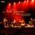 Nick Garrie - Evening (Live At Primavera Sound Festival - Barcelona, First Of June 2012)