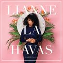 Lianne La Havas - Unstoppable (FKJ Remix)