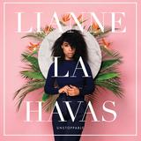 Unstoppable (FKJ Remix) (Lianne La Havas)