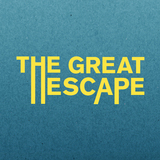 The Great Escape 2015 (Amazing Afternoons )