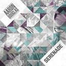 Aaron Douglas - Serenade
