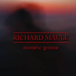 Richard Maule - Waiting On Me