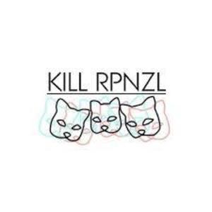 KILL RPNZL