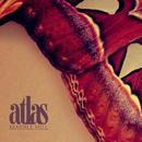 ATLAS - Marble Hill