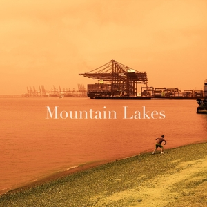 Mountain Lakes - Terminus