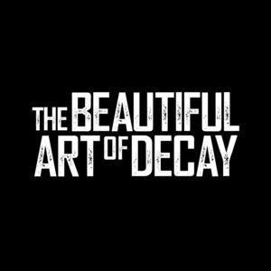 The Beautifull Art of Decay - I know who invented rock n roll