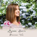 Leanne Smith - Precious Time