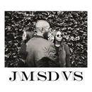 James Davis - James Davis