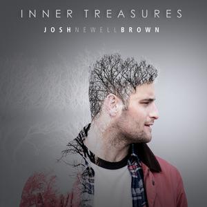 Josh Newell-Brown - The New Zealand One
