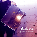 Fufanu - 'Adjust To The Light' EP 29th June
