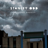 Stanley Odd - Monsoon Season (Single)