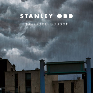 Stanley Odd - Princes on the Pavement