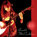 Amelie McCandless - Live 2015