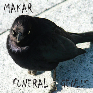 MAKAR - So Slow