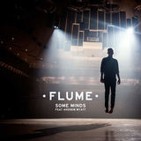 Some Minds feat. Andrew Wyatt (Flume)