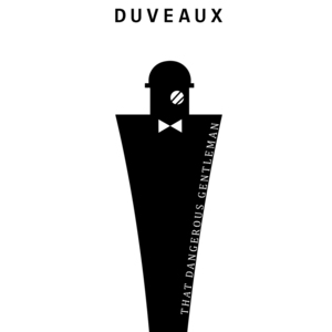 Duveaux - Never Made It To Broadway