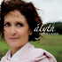 Ályth - The American Set (Mouth music)