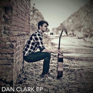Dan Clark - Indy