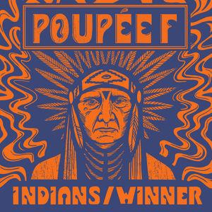 Poupée F - Winner