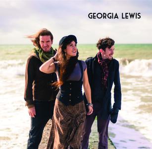 Georgia Lewis & Friends - The Molecatcher