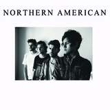 Northern American - Somewhere Out There