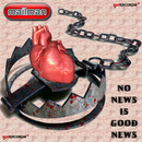 Mailman - No News Is Good News