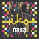 N.A.S.A. - Iko feat. Lizzo