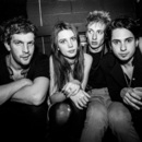 Emma Snook - Interview: Ellie and Theo from Wolf Alice