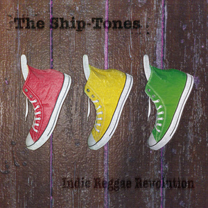 The Ship-Tones