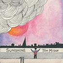Tom Misch - Sunshine