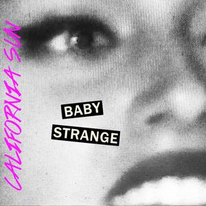 Baby Strange