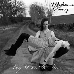 Meghann Clancy - Here To Stay