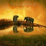 Folkwood - The Warrior