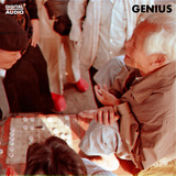 GENIUS - Lucky Mistake