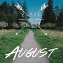 Coast to Coast - August