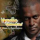 Notrelle - Butterflies