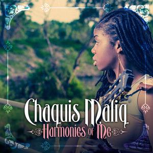 ChaquisMaliq - You Are