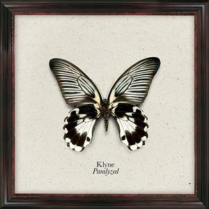 Klyne - Paralyzed (Radio Edit)